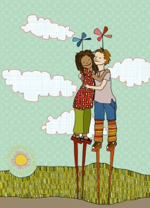 hugs-will-lift-you-up_low-res (1)