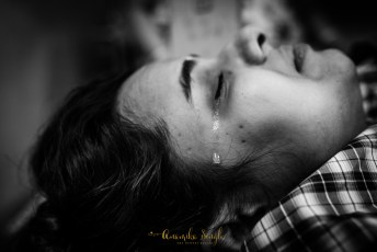 "0375 | TEARS OF JOY | © <a href=""http://www.anamikasinghphotography.com"">Anamika Singh - The Memory Keeper</a>"