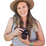 Click to know more about Lynnea, owner of Birthstory Photography in Lynchburg, VA