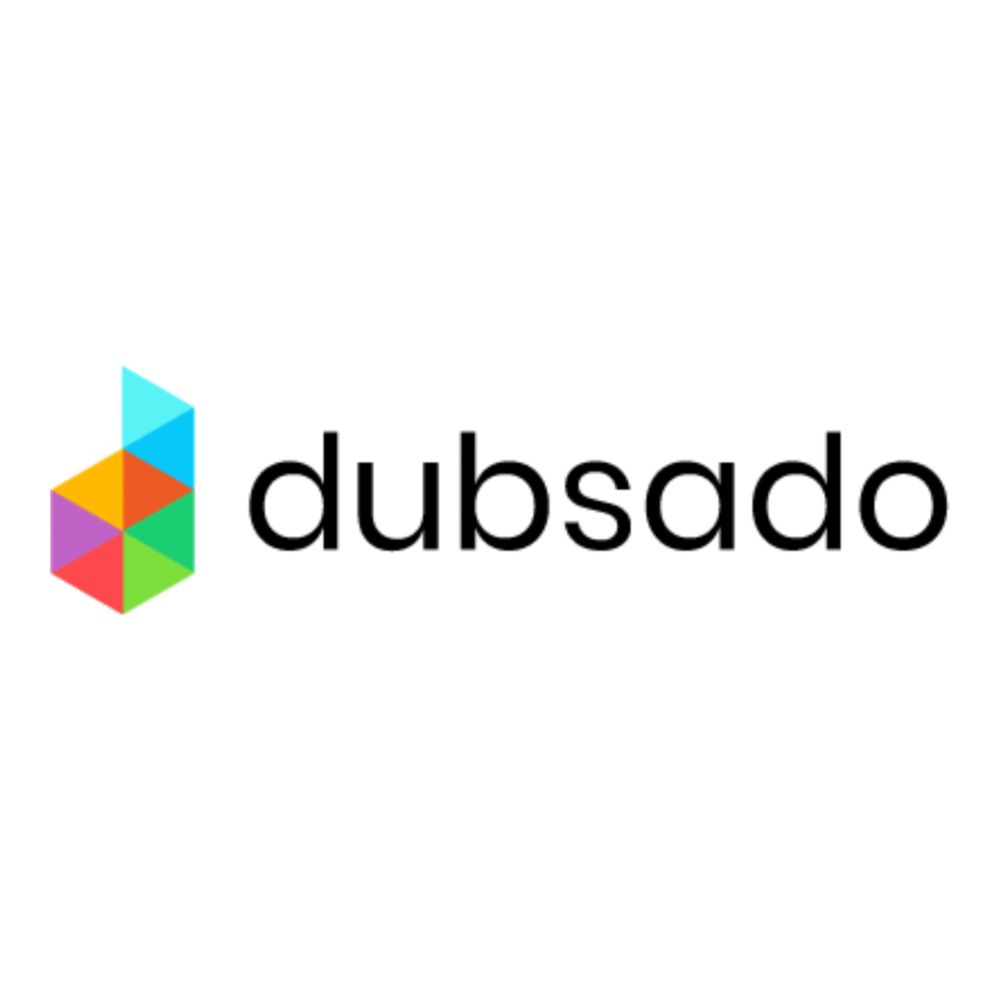 Dubsado 2020 Birth Photography Image Competition Sponsor