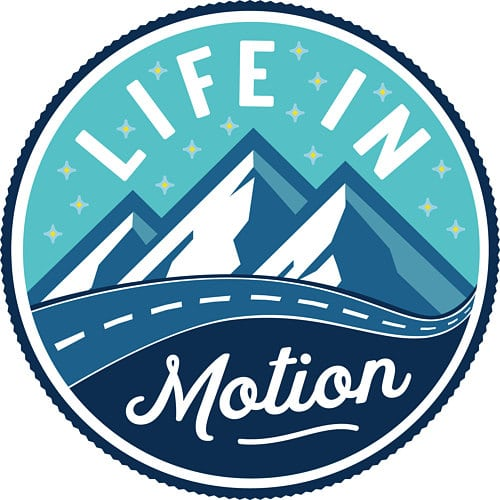 This Life In Motion - Fine art travel photography 2021 Birth Photography Competition Sponsor