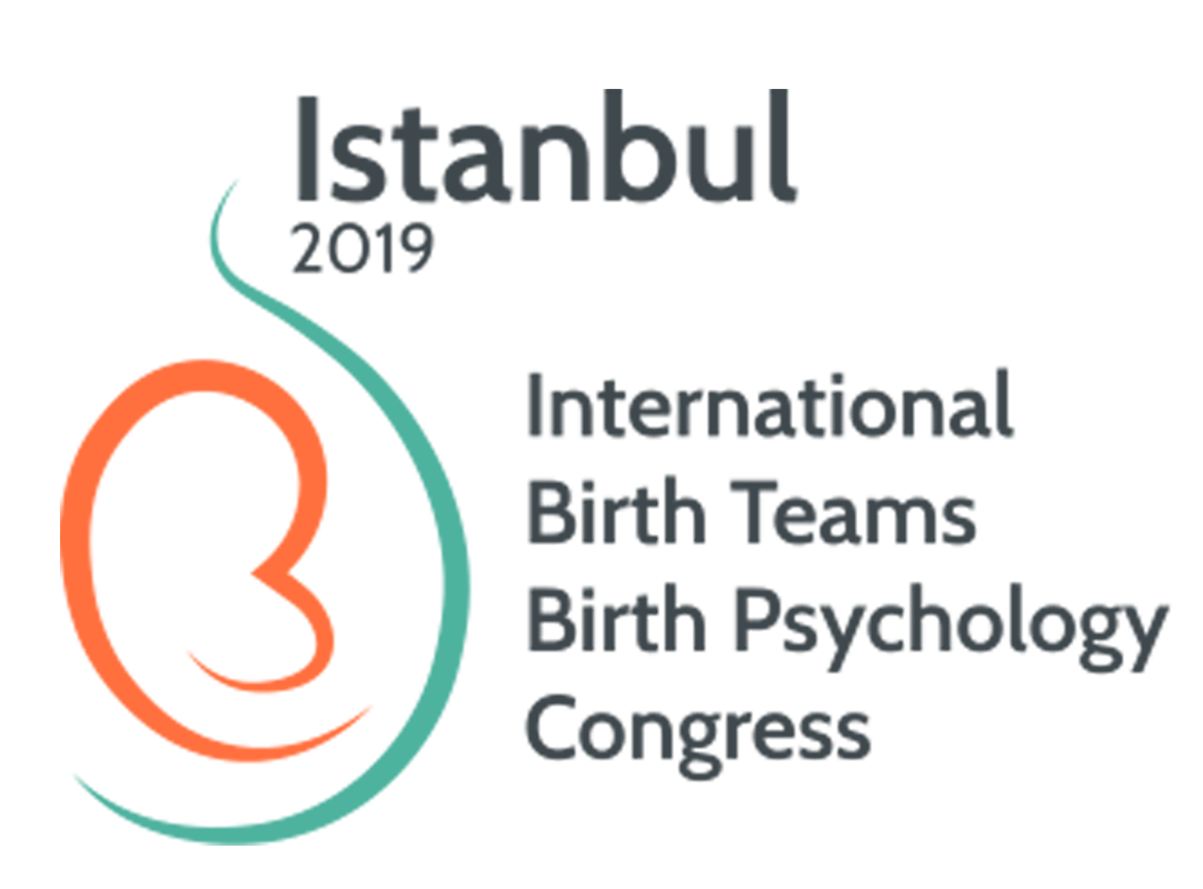 1.International Birth Psychology and Birth Teams Congress