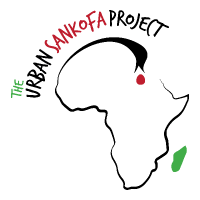 Urban Sankofa Project