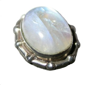 Moonstone Birthstone