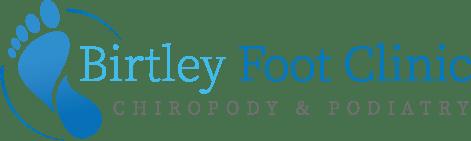 Birtley Foot Clinic