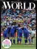 2014年W杯メンバー発表にサッカー代表選出と落選について考えた