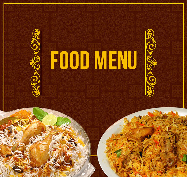Superb Biryaniz N Breadz Authentic Fine Dine Indian Restaurant Beutiful Home Inspiration Xortanetmahrainfo
