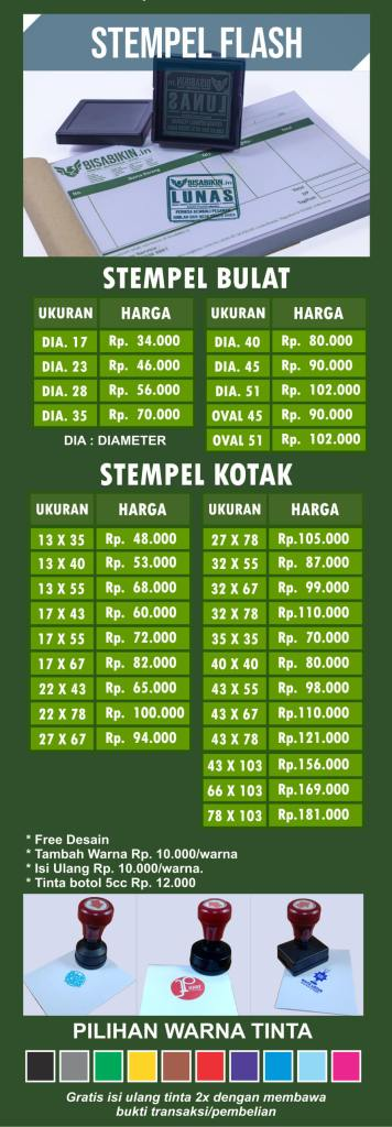 daftar_harga_stempel_bisabikin