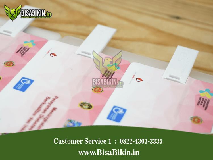flashdisk card custom