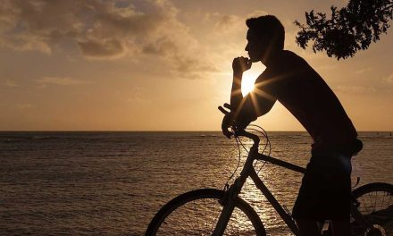 Bike Saddles, Erectile Dysfunction and a Potential Solution