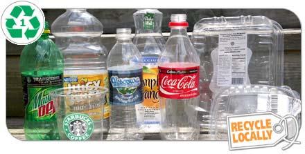 Mengenal Jenis Jenis Plastik Bisakimia