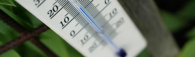 merkuri itu sebenarnya apa ya? dan apa sih bahayanya?