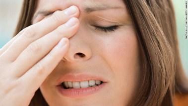 Obat sinus