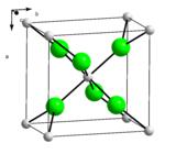 kristal cacl2