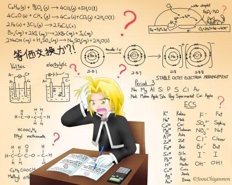 chemistry_exam_by_joouchiyanmon-d46m4ke