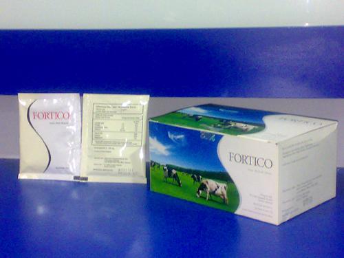 Jual Susu Kolostrum Fortico Naco Original dan Terima Pendaftaran Agen