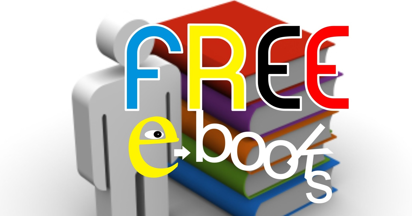 free ebook : Biochemistry - Lehninger 4ed 2004