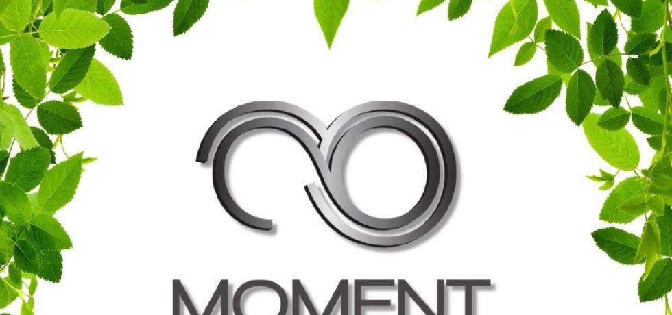 Jual Moment Elastica Asli Original dan Murah