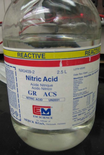 Nitric_Acid-big (1)