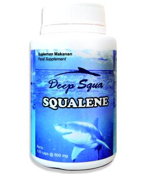 Deep-Squa