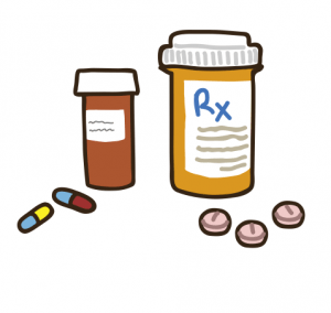 cartoon-pills-300x284