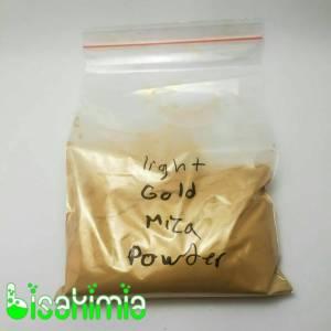 Jual Mica Powder Eceran dan Grosir