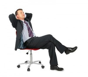 office-chair-injury-300x262