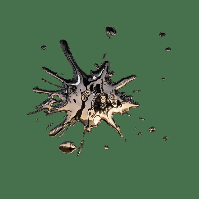 PENENTUAN KADAR MERCURY DENGAN METODE SPEKTROMETRI SERAPAN ATOM UAP DINGIN
