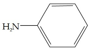 struktur-molekul-anilina.jpg