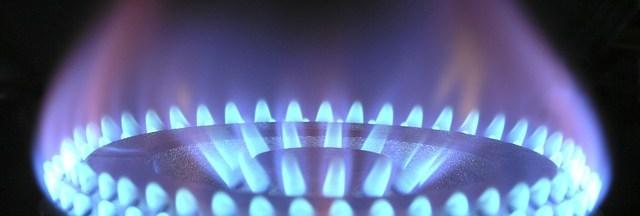 Memahami bahan bakar fosil