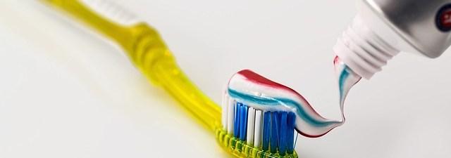 Percobaan kimia elephant toothpaste ( pasta gigi gajah)