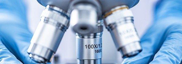 Jual Alat Instrument Kimia dengan Berbagai Brand Merk dan Harga