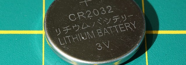 Lithium, Ekstraksi dan Pemanfaatannya