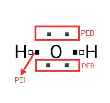 Pendalaman materi ikatan kimia