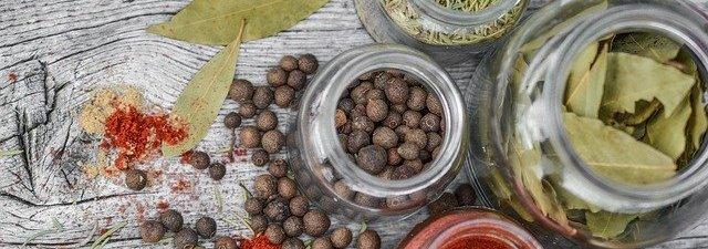 Jual Berbagai Bahan Herbal Ruqyah Murah