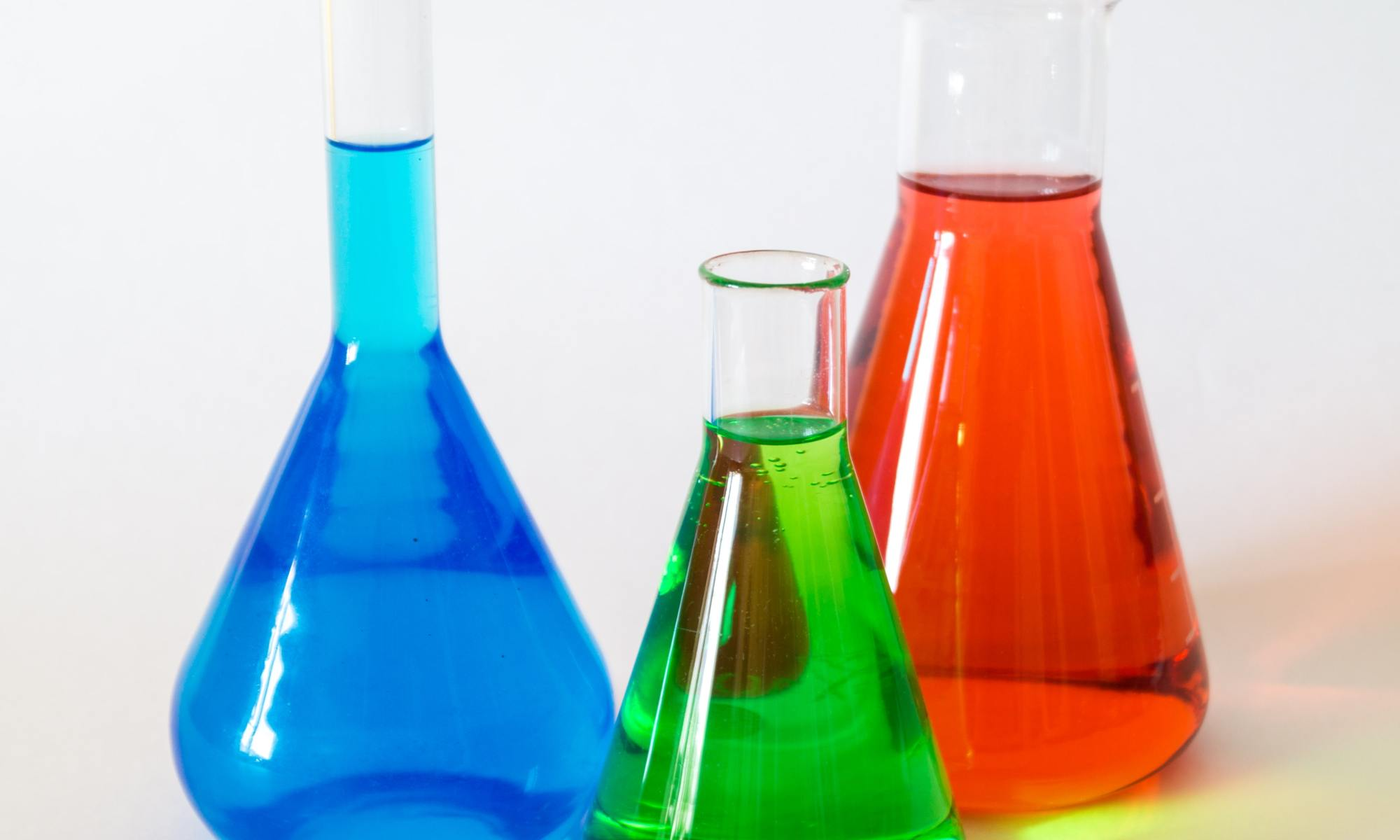 Pemisahan kation pada analisis kualitatif