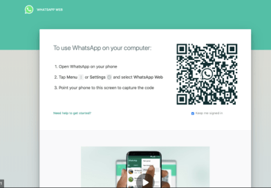 How to Download Lots of Photos and Videos on WhatsApp Web