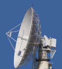 Vsat Internet par satellite bisatel télécom