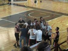 bisbal bàsquet llicà (7)