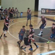 bisbal bàsquet llicà (8)