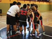 Presentació Equips Bisbal Bàsquet 2013-14 (15)