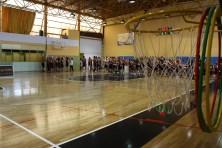 Presentació Equips Bisbal Bàsquet 2013-14 (19)