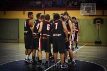 Presentació Equips Bisbal Bàsquet 2013-14 (2)