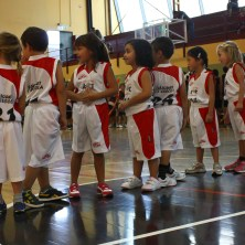 Presentació Equips Bisbal Bàsquet 2013-14 (22)