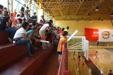 Presentació Equips Bisbal Bàsquet 2013-14 (26)