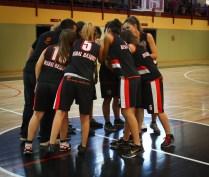 Presentació Equips Bisbal Bàsquet 2013-14 (3)