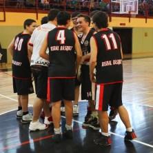 Presentació Equips Bisbal Bàsquet 2013-14 (8)