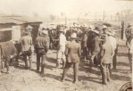 1924 Cochise County Demonstration
