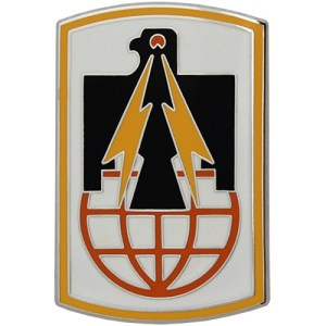 11th Signal Brigade