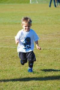 Brogan soccer3